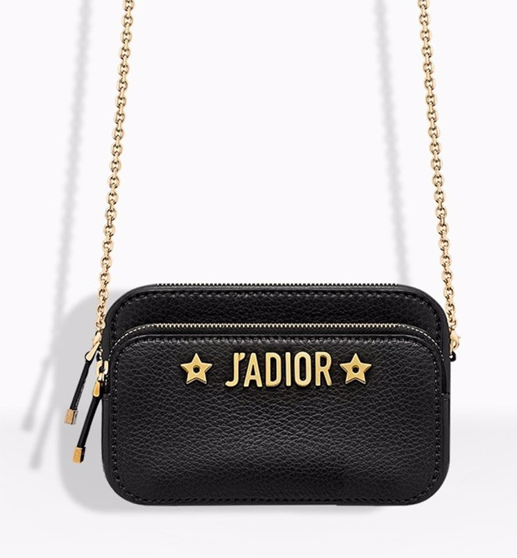 J'Adior-Camera-Case-Clutch-4
