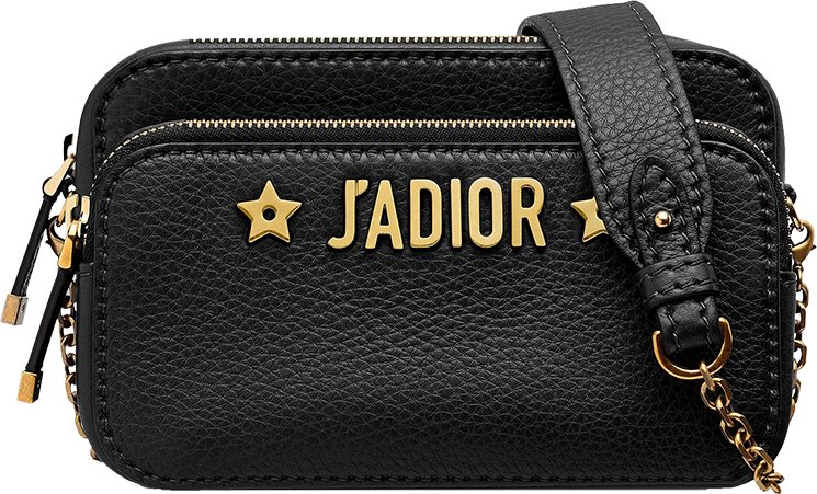 J'Adior-Camera-Case-Clutch