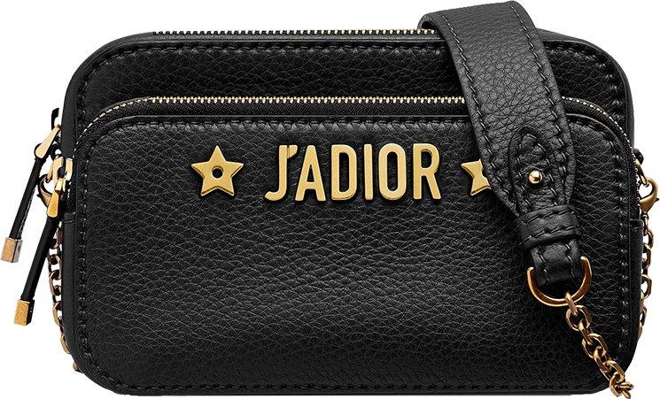 J'Adior-Camera-Case-Clutch