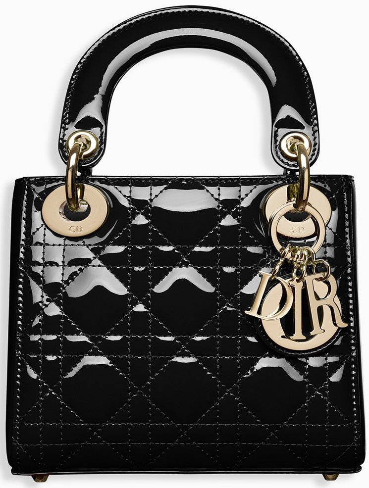 Lady-Dior-Bag-with-Chain-12