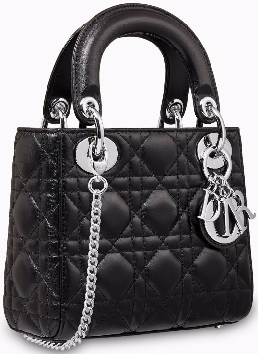 Lady-Dior-Bag-with-Chain-13
