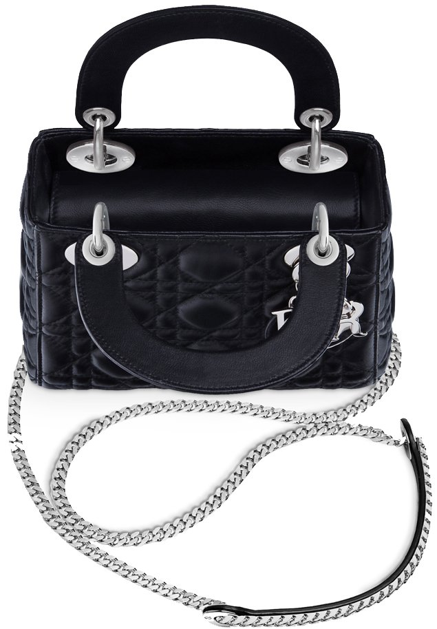 Lady-Dior-Bag-with-Chain-14a