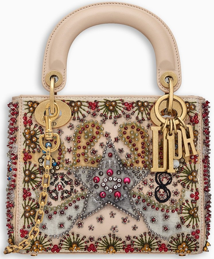 Lady-Dior-Bag-with-Chain-2