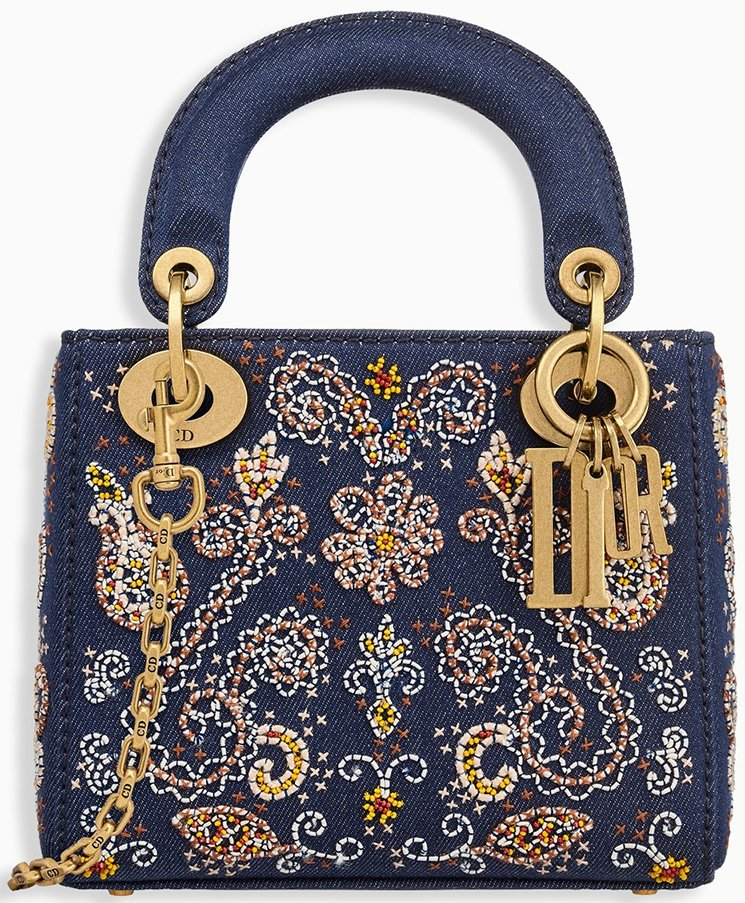 Lady-Dior-Bag-with-Chain-3