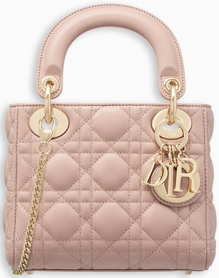 Lady-Dior-Bag-with-Chain-4