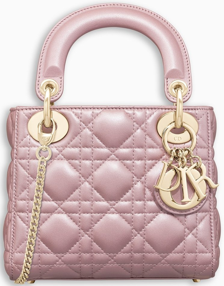 Lady-Dior-Bag-with-Chain-5