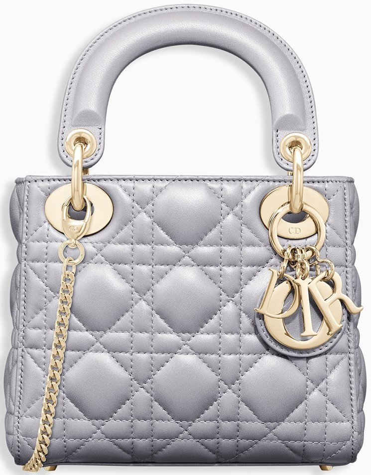 Lady-Dior-Bag-with-Chain-6