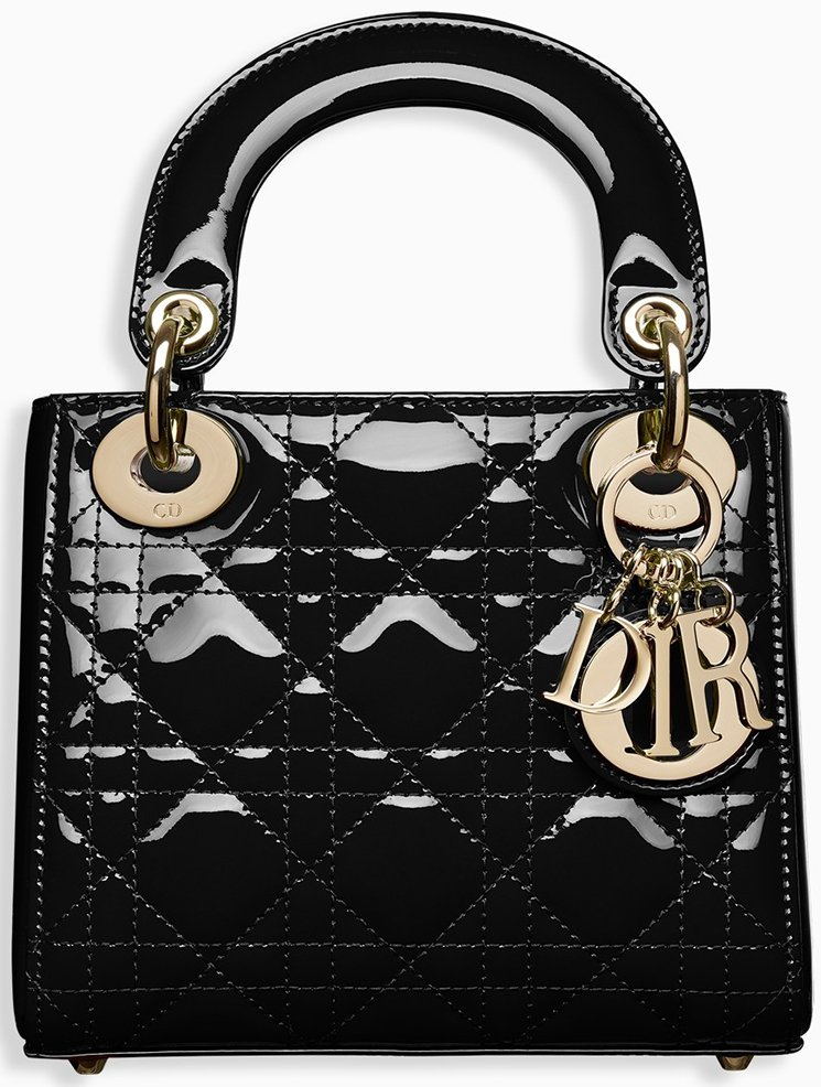 Lady-Dior-Bag-with-Chain-7