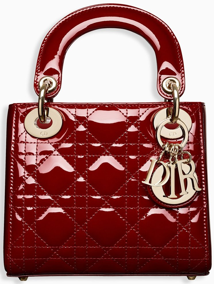 Lady-Dior-Bag-with-Chain-8