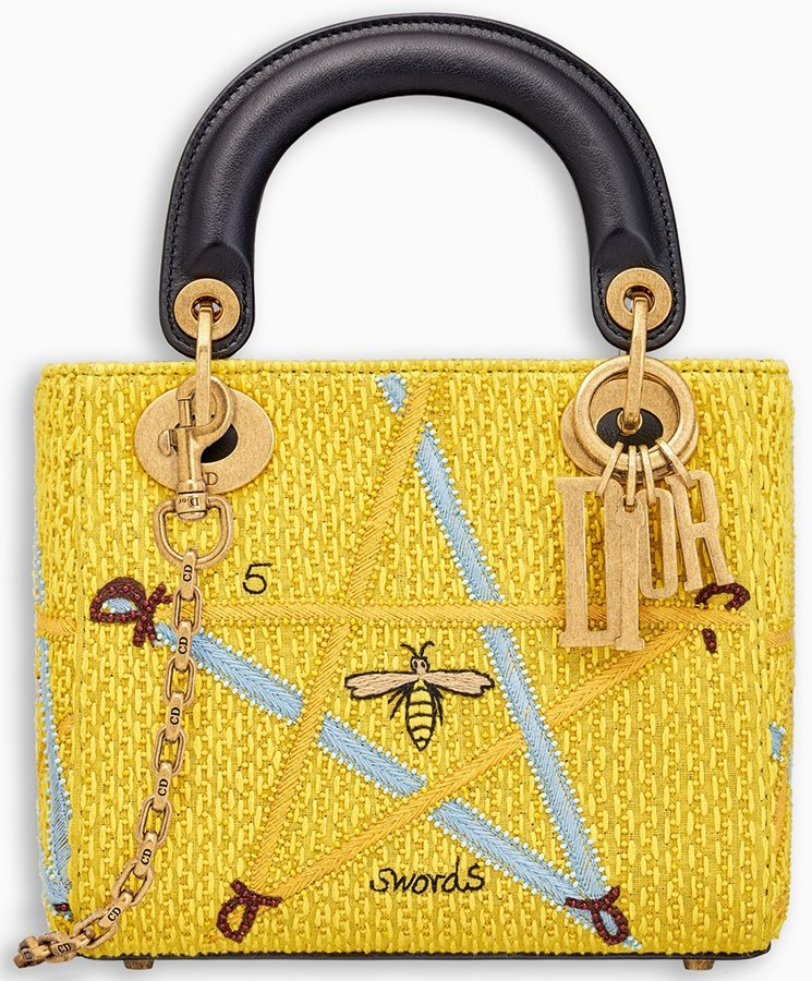 Lady-Dior-Bag-with-Chain-9