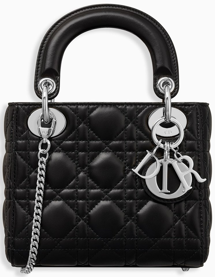 Lady-Dior-Bag-with-Chain