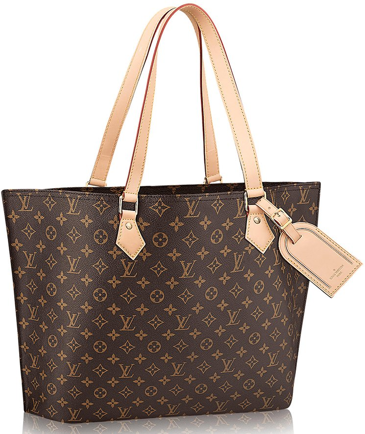 Louis-Vuitton-All-In-Bag-2