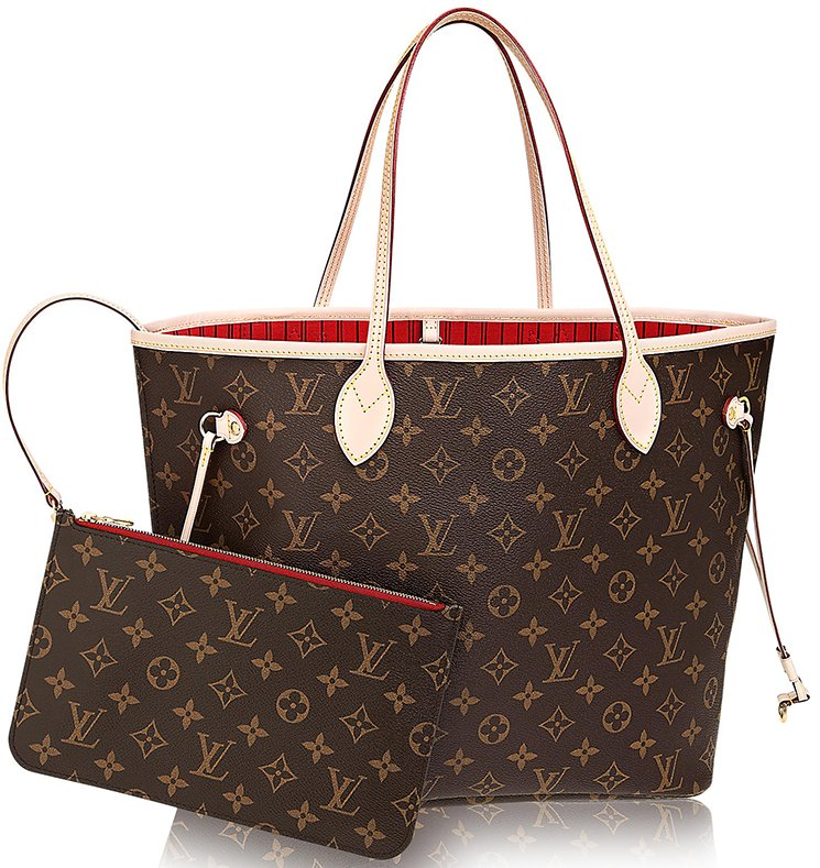 Louis-Vuitton-All-In-Bag-3