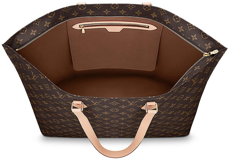 Louis-Vuitton-All-In-Bag-4