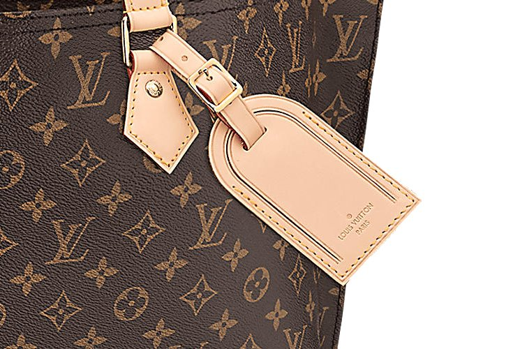 Louis-Vuitton-All-In-Bag-5