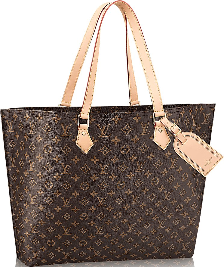 Designer Louis Vuitton Handbags Reviews, Tips, Guides and ...