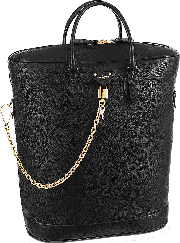 Louis-Vuitton-CarryAll-Bag-2