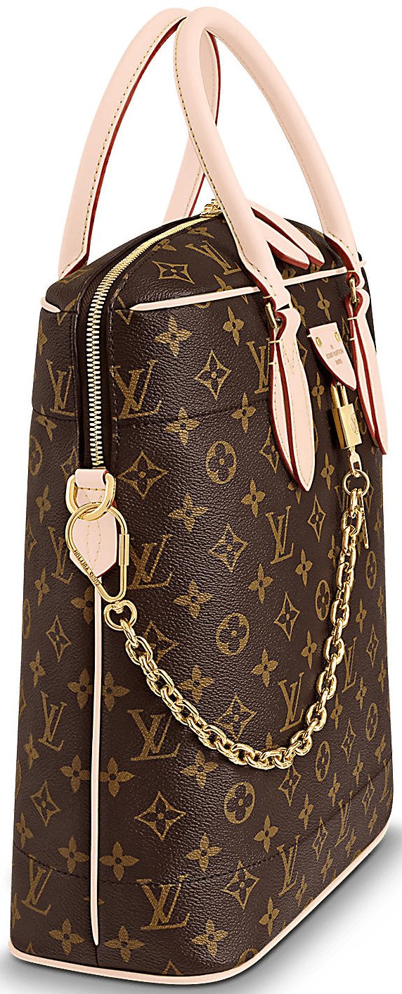 Louis-Vuitton-CarryAll-Bag-3