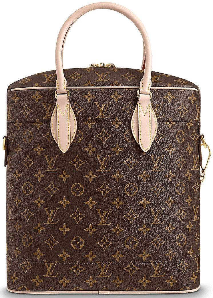 Louis-Vuitton-CarryAll-Bag-5