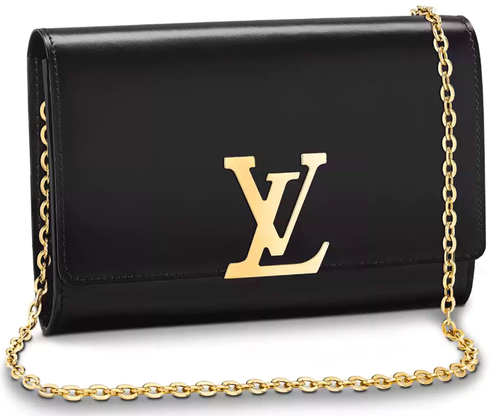 louis vuitton value chain Sustainable development strategy will create an opportunity for louis vuitton to further decrease the cost of value chain maintenance by eliminating redundant steps 9.