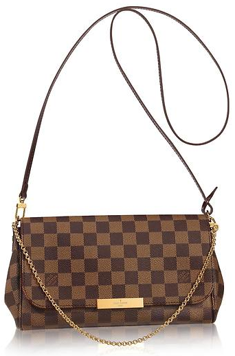 bc468abf90 Louis Vuitton Classic Bag Prices | Bragmybag