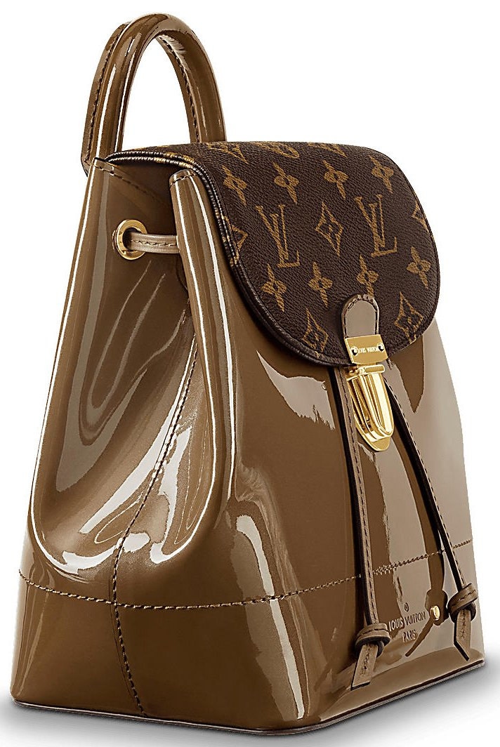 Louis-Vuitton-Hot-Springs-Backpack-2