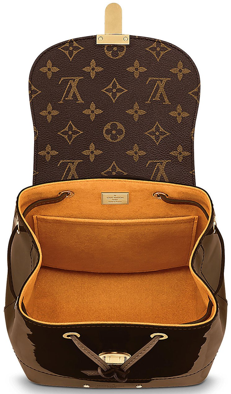 Louis-Vuitton-Hot-Springs-Backpack-3
