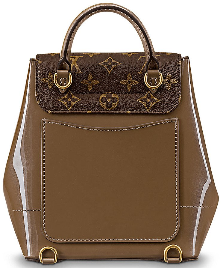 Louis-Vuitton-Hot-Springs-Backpack-4