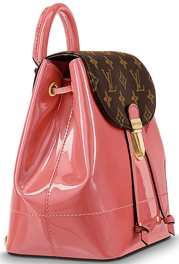Louis-Vuitton-Hot-Springs-Backpack-6
