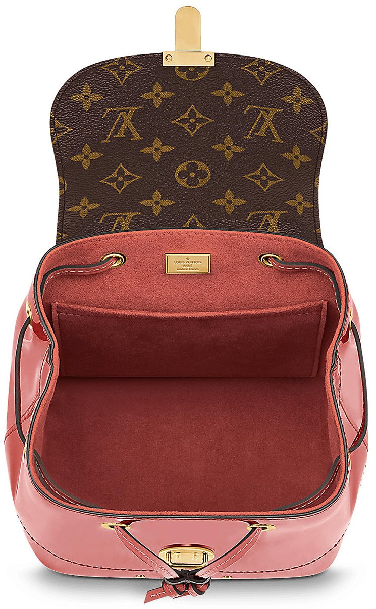 Louis-Vuitton-Hot-Springs-Backpack-7