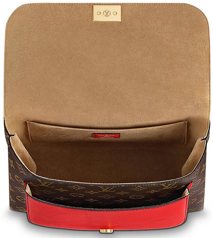 Louis-Vuitton-Marignan-Bag-10