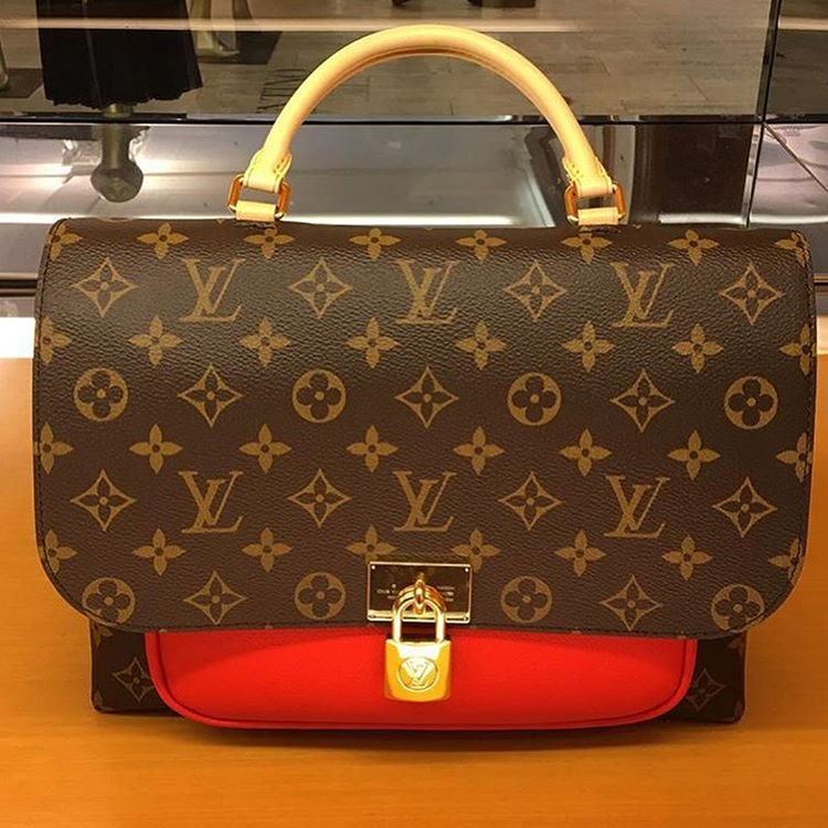 Louis-Vuitton-Marignan-Bag-11