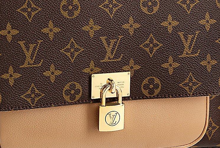 Louis-Vuitton-Marignan-Bag-12
