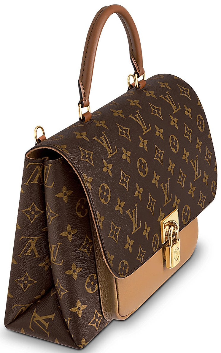 Louis-Vuitton-Marignan-Bag-2