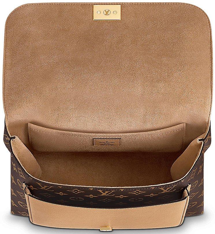 Louis-Vuitton-Marignan-Bag-3