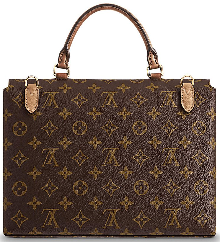 Louis-Vuitton-Marignan-Bag-4