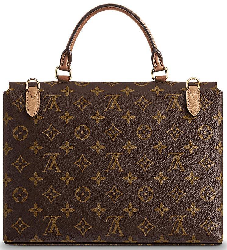 Louis-Vuitton-Marignan-Bag-4