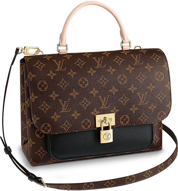 Louis-Vuitton-Marignan-Bag-5