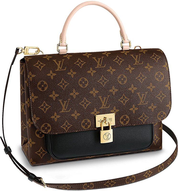 Louis-Vuitton-Marignan-Bag-5