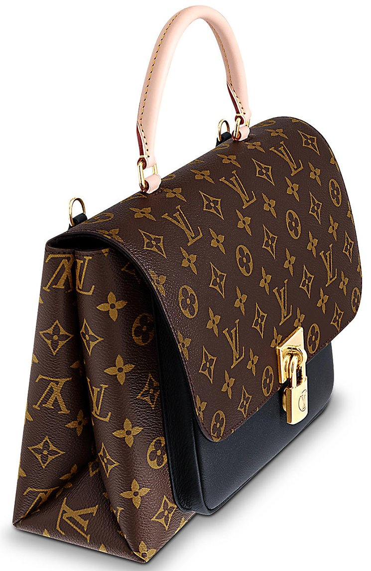 Louis-Vuitton-Marignan-Bag-6