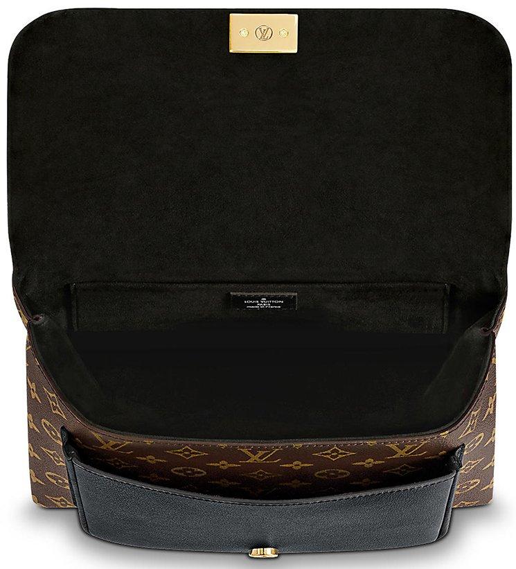 Louis-Vuitton-Marignan-Bag-7