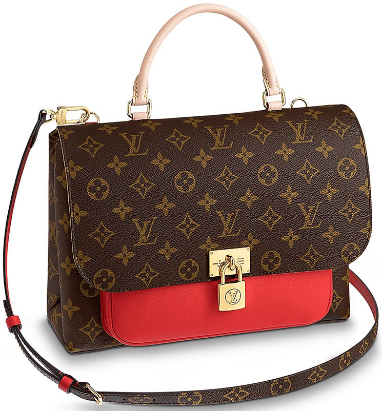Louis-Vuitton-Marignan-Bag-8
