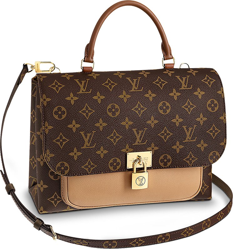 Louis-Vuitton-Marignan-Bag