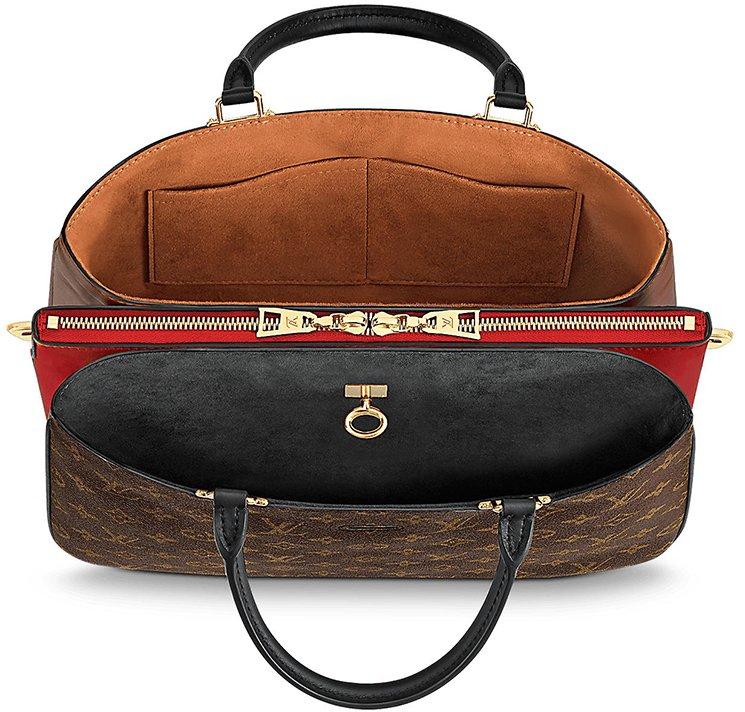 Louis-Vuitton-Millefeuille-Bag-3