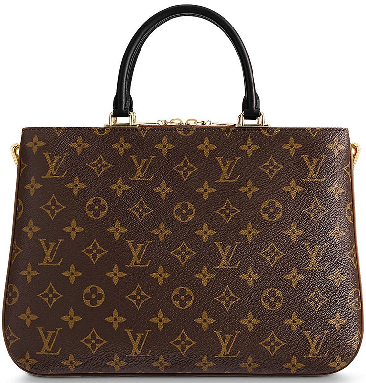 Louis-Vuitton-Millefeuille-Bag-4