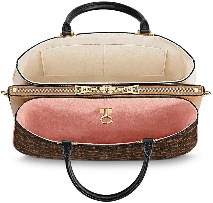 Louis-Vuitton-Millefeuille-Bag-7