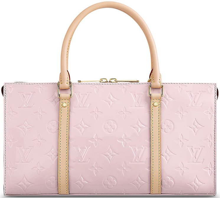 Louis-Vuitton-Neo-Triangle-Bag-4