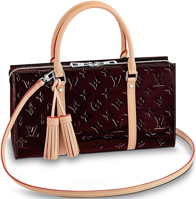 2417a2614840 Louis-Vuitton-Neo-Triangle-Bag-6
