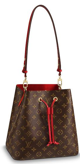 b50a2f8062b8 Louis Vuitton Classic Bag Prices