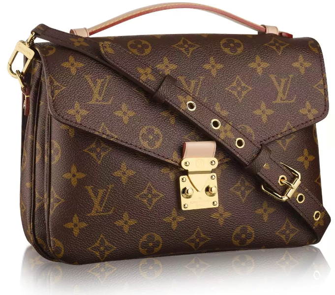 Louis-Vuitton-Pochette-Metis-Bag-Prices